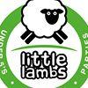 Little Lambs Softplay
