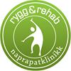 Rygg og Rehab Fornebu