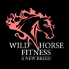Wild Horse Fitness