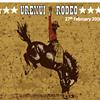 Urenui Rodeo