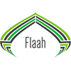 Flaah- Full Learning An Academy of Houston