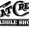 Flat Creek Saddle Shop