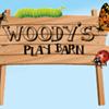 Woody's Playbarn