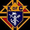 Knights of Columbus Council 5243