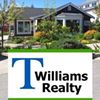 T Williams Realty - Orcas Island WA