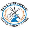 Riverside Blues, Brews, & BBQ Festival