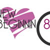 A New Beginning888 INC.