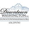 Downtown Washington, Inc.