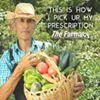 Don's Fresh Produce