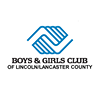 Boys & Girls Clubs of Lincoln/Lancaster County