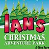 Ian's Christmas Adventure Park