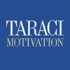 Taraci Motivation