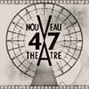 Nouveau 47 Theatre