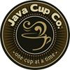 Java Cup Co & Your Home At Java Cup Co