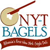 New York - Tirana Bagels thumb