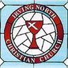Irving North Christian Church (INCC) (Irving, TX)