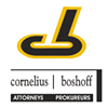 Cornelius Boshoff - Attorneys at Law