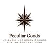 Peculiar Goods