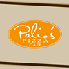 Palio's Pizza Cafe - Keller