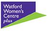 Watford Womens Centre