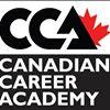 Canadian Career Academy