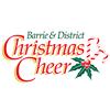 Christmas Cheer Barrie