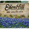 EdenHill Communities