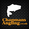 Chapmans Angling