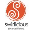 Swirlicious