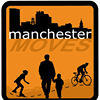 Manchester Moves, Inc.