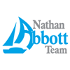 Nathan Abbott Team / ResortQuest