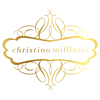 Christina Williams Designs