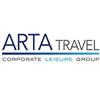ARTA Travel