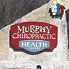 Murphy Chiropractic Health Centre