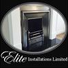 Elite Installations Limited