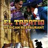 El Tapatio Family Mexican Restaurant. Sd