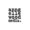 Anngelle Wood Media