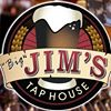 Big Jim's Famous Steaks Tavern & Tap