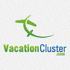 VacationCluster
