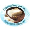 The Cupertino Soap Company