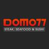 Domo 77 Steak House