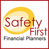 Safety First Financial Planners