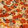 Boardwalk Pizza & Gyros