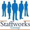 Staffworks Group