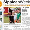 Sippican Week and Sippican VillageSoup