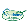 Whitehouse Perennials