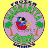 Margarita Daddy - Frozen Drink Machine Rentals