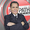 FastPath Coaching
