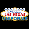 Las Vegas Uniforms
