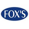 Fox's Designer Off Price